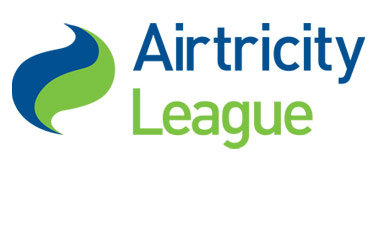 Airtricity League – Transfer Round-Up